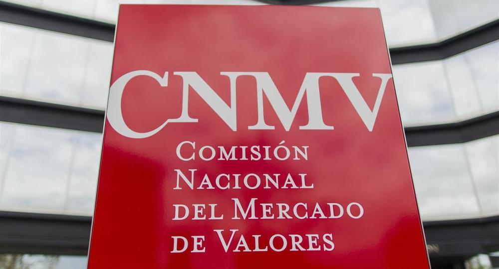 CNMV: Plataforma de Financiación Participativa (PFP)