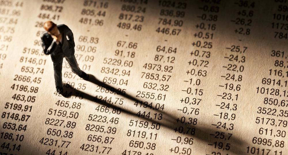 El crowdfunding y la diferencia con los servicios prestados por las entidades de crédito (2ª parte)