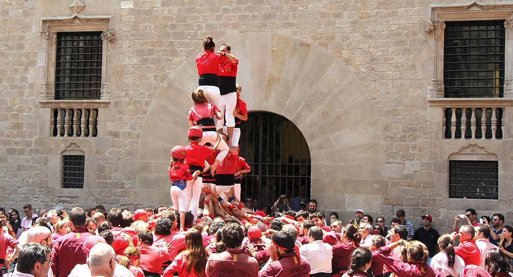 ¿Por qué crece tanto el Crowdlending en España?