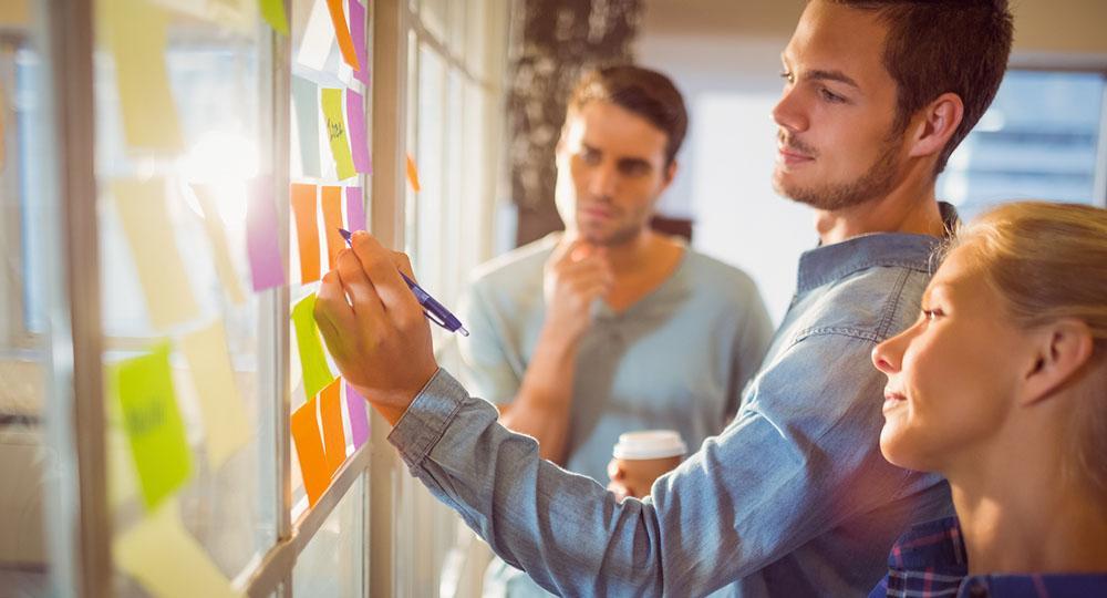 5 Reglas antes de solicitar financiación alternativa para tu Pyme