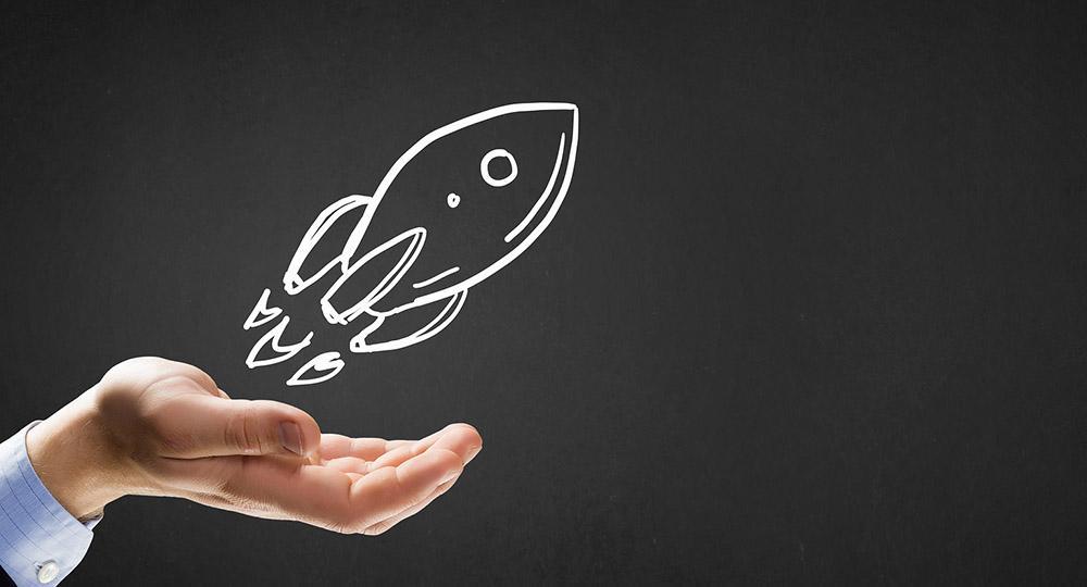 La diversificación en la inversión colaborativa en Startups
