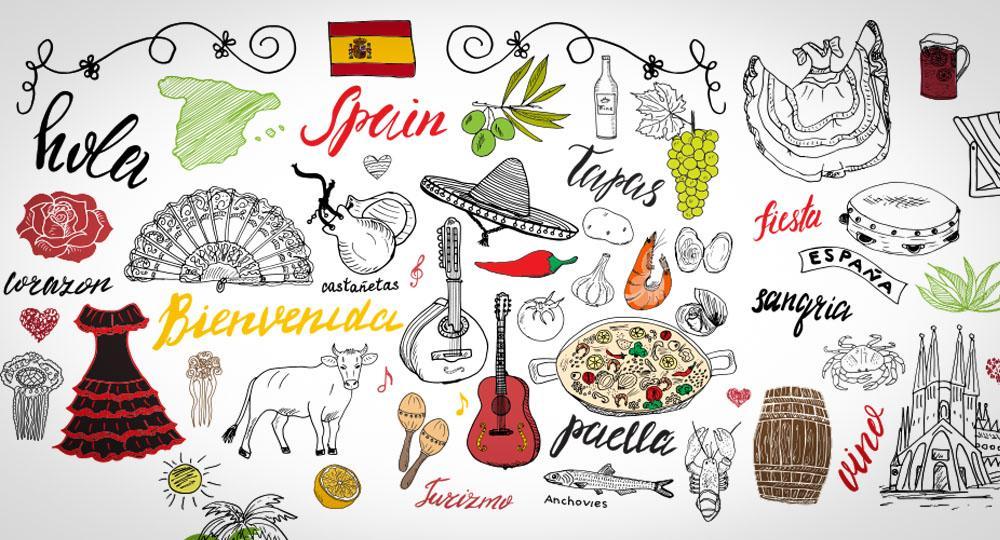Crowdlending en España: Financiación y Rentabilidad.