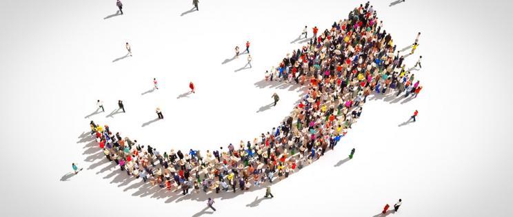 El crecimiento del crowdlending en España es imparable