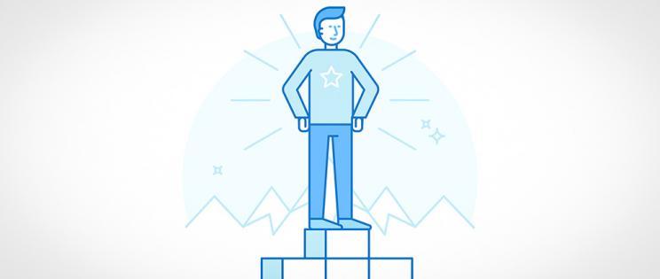 ¿Por qué el Fintech está cambiando el mercado financiero?