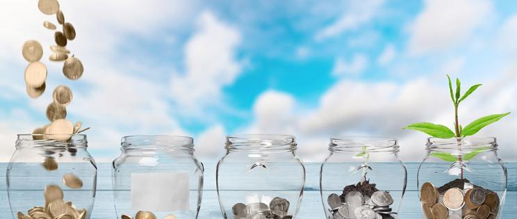 Crowdlending: cómo obtener rentabilidad a mis ahorros.