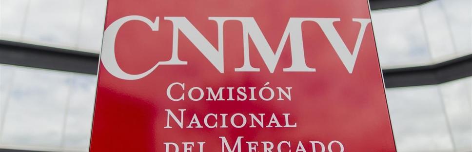 Ya son 10 las Plataformas de Financiación Participativas inscritas en la CNMV