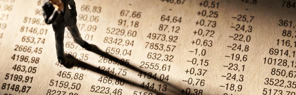 Plataforma de Financiación Participativa. ¿qué es mejor para tu negocio?
